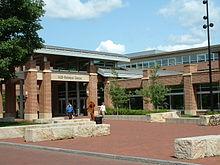Pennsylvania State University Computer Informatics 2829 www kuliah